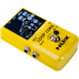 NuX Loop Core Looper Pedal
