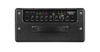 NuX Mighty 20 BT Modeling Amplifier