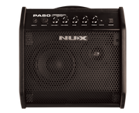 NuX PA-50 Personal Monitor