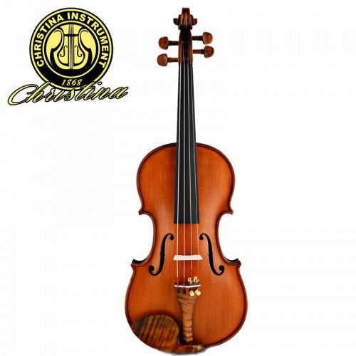 Violin EU-series EU1000D
