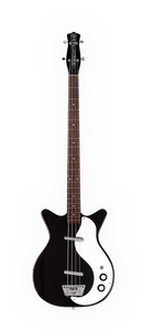 Danelectro '59 DC Long Scale