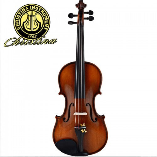 Violin EU-series EU1000B