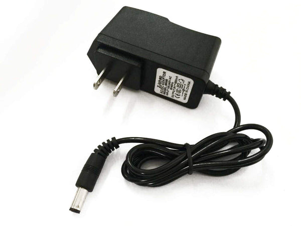 9V Power Supply TH0302