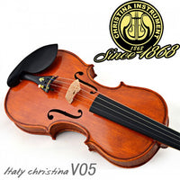 Violin V-Senior Christina V05