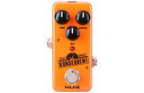 NuX Konsequent Digital Delay Effects Pedal