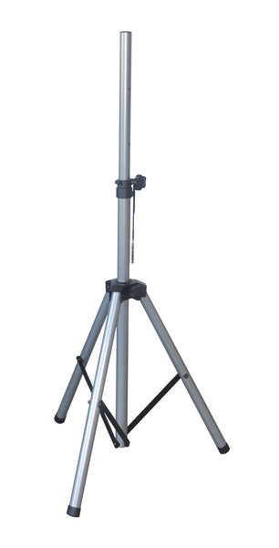 Audio2000's Aluminum Tube Speaker Stand