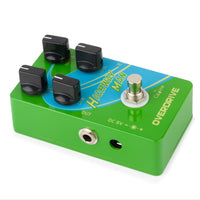 Caline CP-25 Highway Man Overdrive