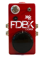 Nose Feedback Looper