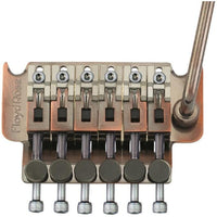 Floyd Rose Original Hot Rod Series Tremolo System