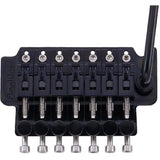Floyd Rose Original Hot Rod Series 7-String Tremolo System