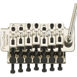 Floyd Rose Special 7-String Tremolo System