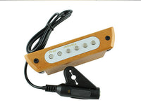 Acoustic Guitar Pickup  FT-02