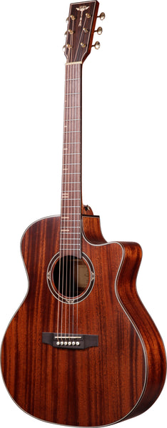 Tyma TA-30M Auditorium Acoustic Guitar