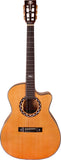 Tyma TA-35NE Auditorium Nylon String
