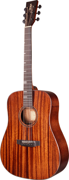 Tyma TD-350 Dreadnought Acoustic Guitar