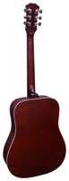 Mady Acoustic Guitar MD-41