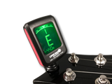 Dream Maker DM-138 Clip-on Tuner Chromatic Tuner