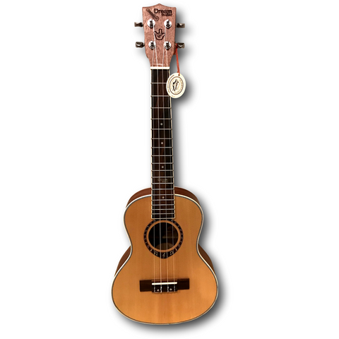 Dream Maker U-3 Tenor Ukulele