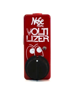 Nose Voltilizer Pedal