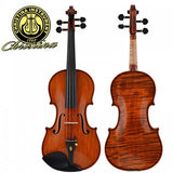 Violin V-Senior-Christina V07 Italy New Royal