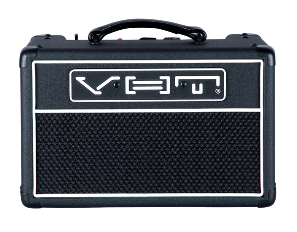 VHT Special 6 Tube Amp Head