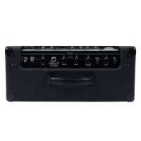 VHT Special 6 Ultra Tube Amp Head