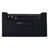 VHT Special Double-8 Tube Amp Head