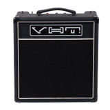 VHT Special 6 Combo Amp