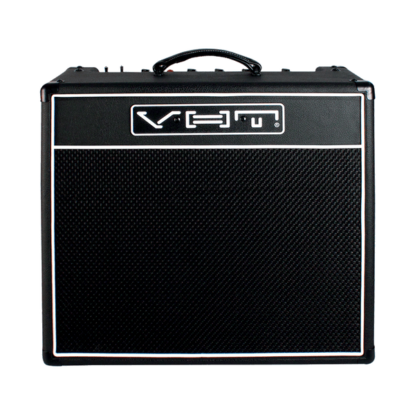 VHT Special 6 Ultra 6 Tube Amp Combo