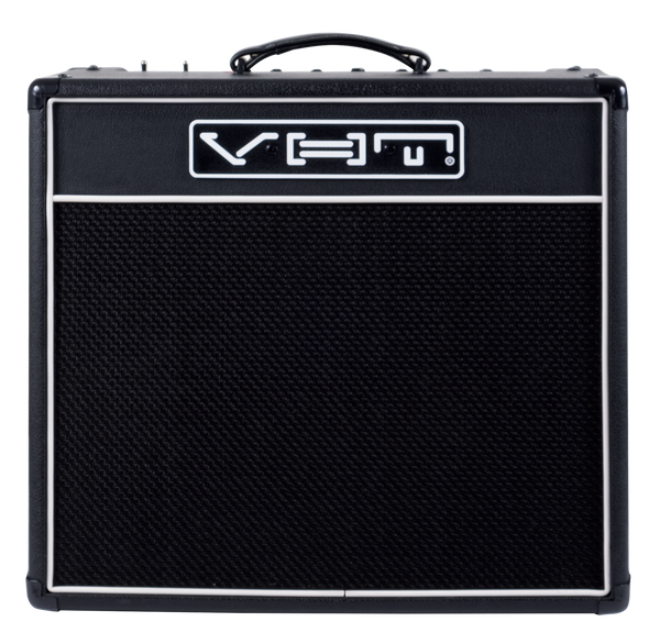 VHT Special Double 8 Tube Amp Combo