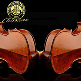 Violin EU-series EU1000C