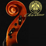 Violin V-Junior Christina V04