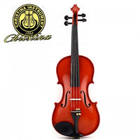 Violin EU-series EU1000A