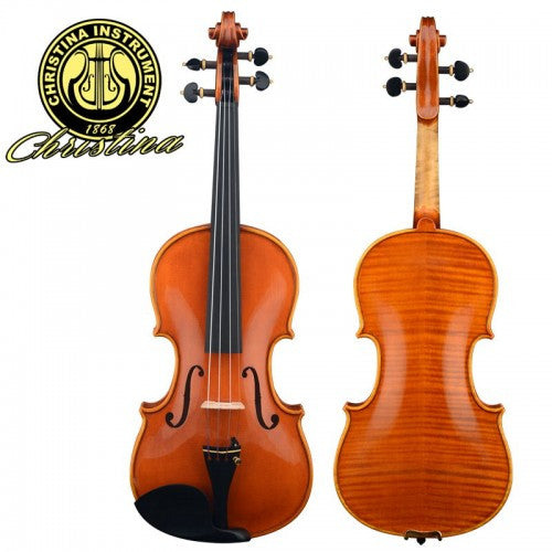 Violin S-series Christina Violin S400