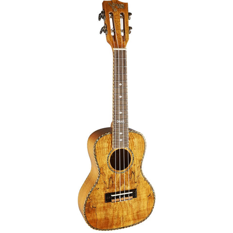 Dream Maker UK-24F Concert Ukulele