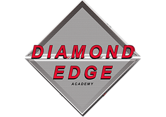 Diamond Edge Academy