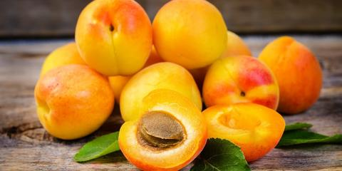 Is Apricot Extract Good or Bad for Your Skin?