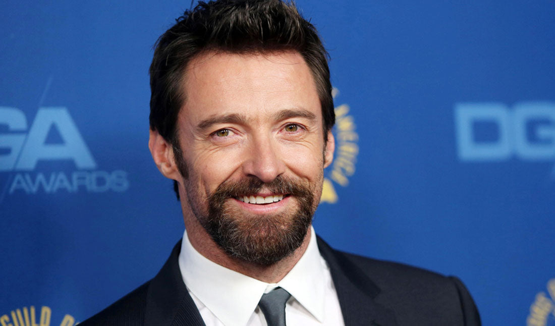 profile of hugh jackman at annual dga awards