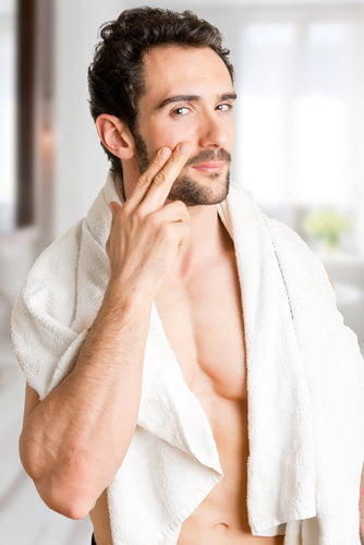 6 Simple Ways for Men to Look Younger (March 2020)