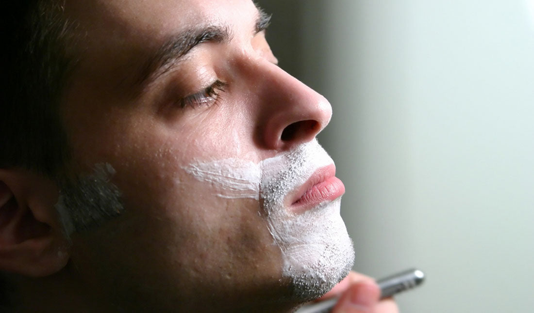 Shave Before Or After Shower We Investigate Which Is Better Tiege Hanley