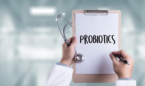 Probiotics for Acne: We Review the Latest Research