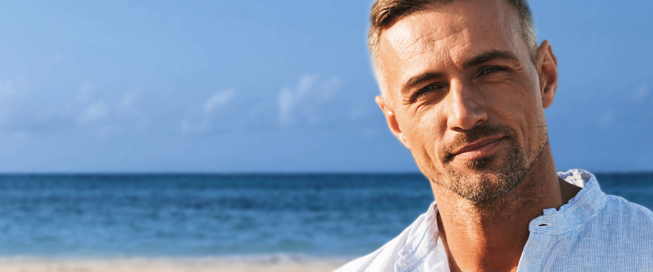 Are you protecting your skin from skin cancer?