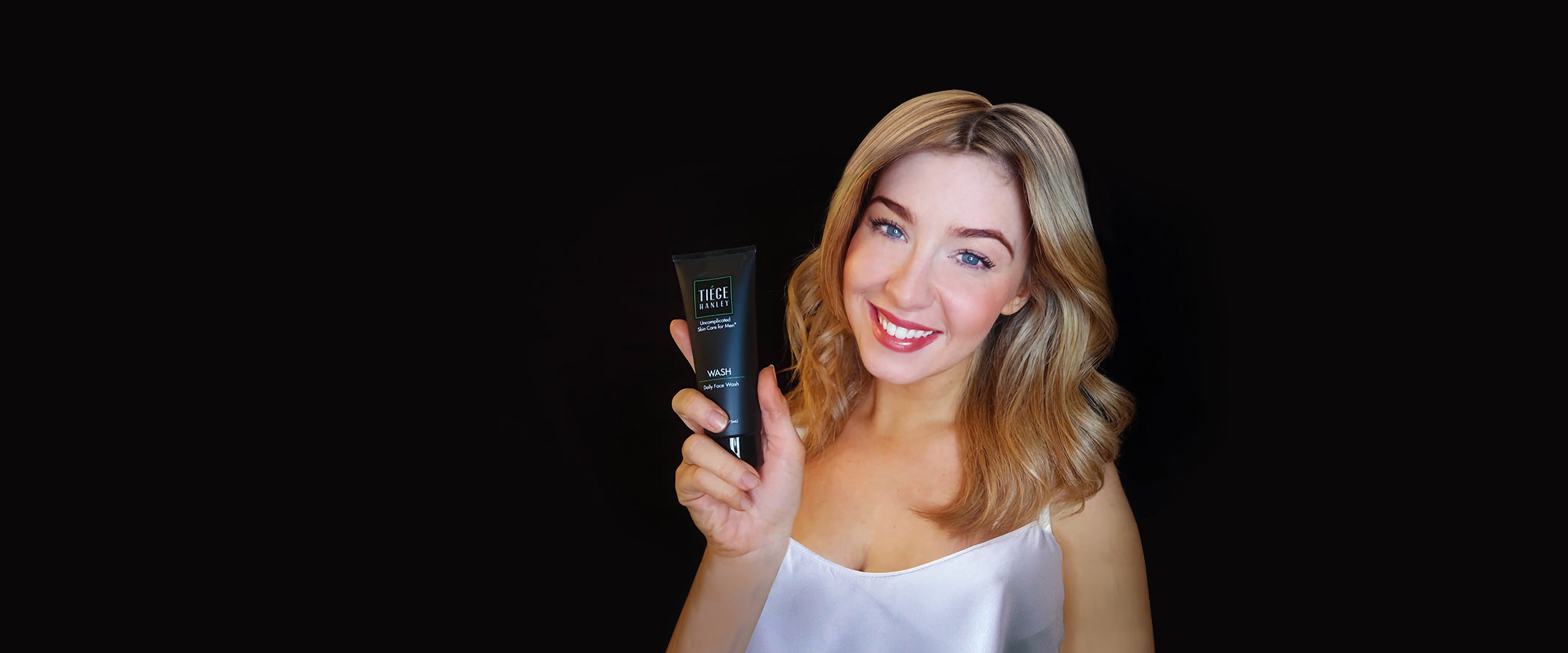 Creative Calm ASMR's Go to Skin Care System