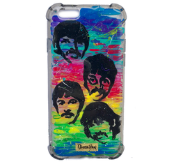 Beatles Color