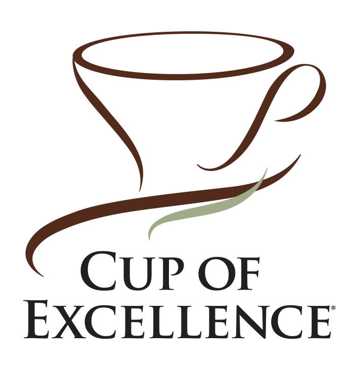 COE (Cup Of Excellence) subscription