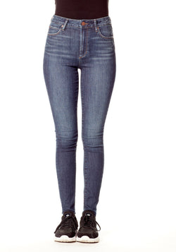 Hilary Ankle Skinny Giant (3792580182069)