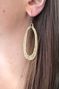 Feelin' Loopy Earrings