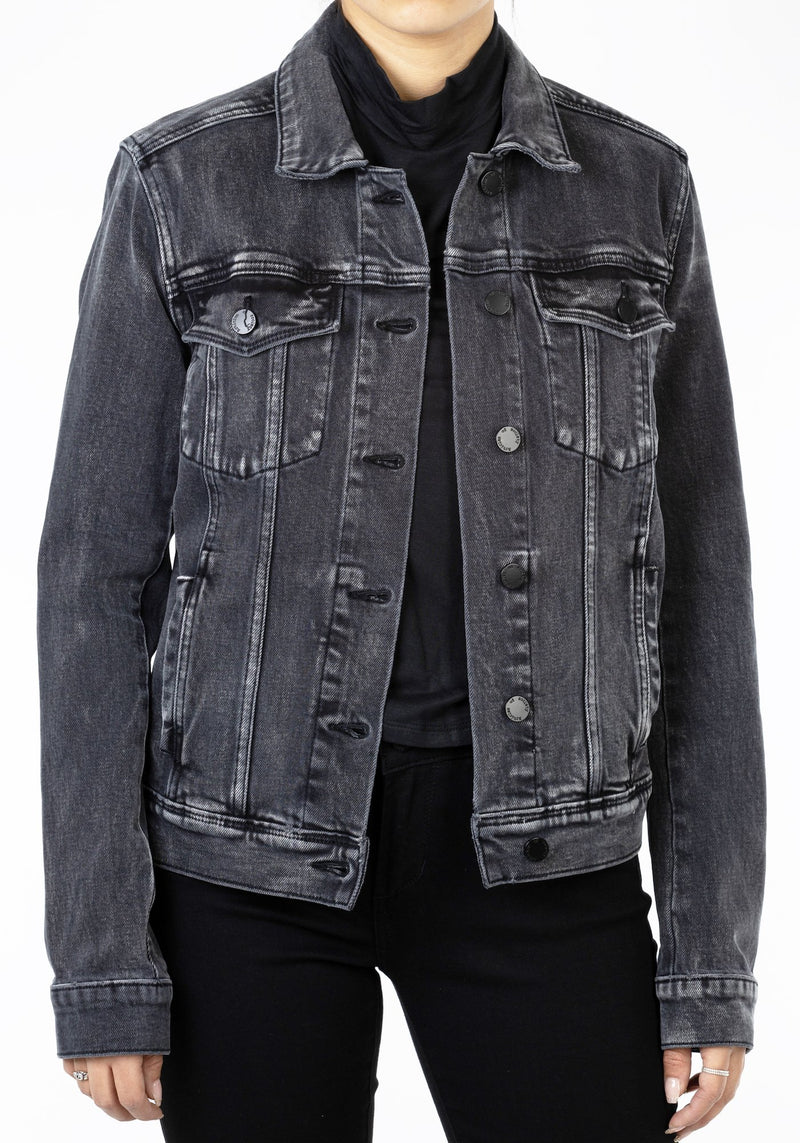 Taylor Jacket Richview