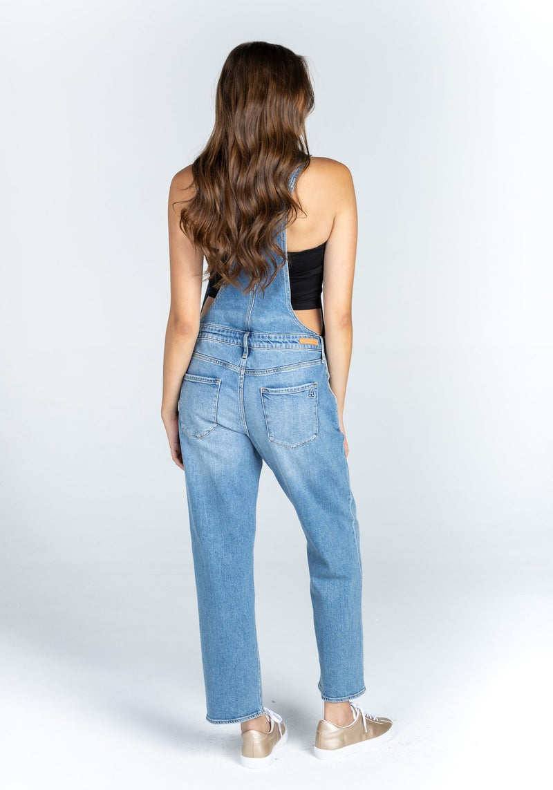 Woodstock Overall