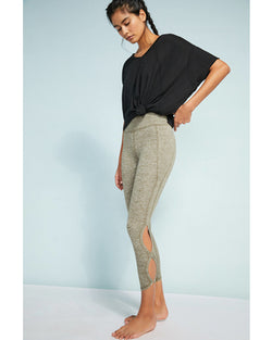 free-people-movement-infinity-leggings (3764013563957)
